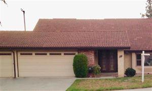 Photo of 875 GREENSBORO Road, Ventura, CA 93004 (MLS # 217014348)