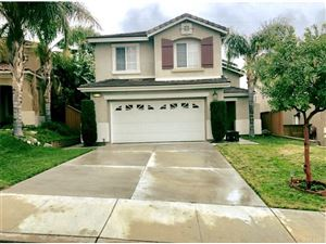 Featured picture for the property SR18014348