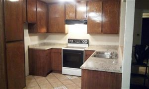 Featured picture for the property 217014349