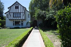 Featured picture for the property 817000349