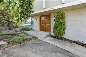Photo of 1626 VIRDEN Drive, Glendale, CA 91208 (MLS # 817001349)
