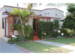 Featured picture for the property SR17215349