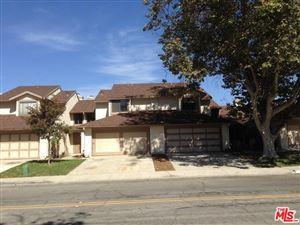 Photo of 215 East SHOSHONE Street, Ventura, CA 93001 (MLS # 17283350)