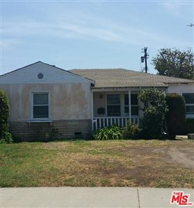 Featured picture for the property 18372350