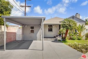 Featured picture for the property 18376350