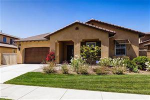 Photo of 3357 GAZEBO Lane, Camarillo, CA 93012 (MLS # 217007350)