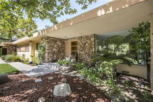 Featured picture for the property 817002350