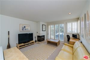 Photo of 15425 ANTIOCH Street #201, Pacific Palisades, CA 90272 (MLS # 17267352)