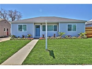 Featured picture for the property SR18172352