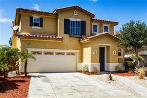 Photo of 941 BELLEZA Drive, Oxnard, CA 93030 (MLS # 217011353)