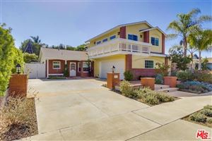 Featured picture for the property 16165354