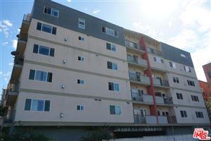 Photo of 815 South HARVARD #302, Los Angeles , CA 90005 (MLS # 17290354)