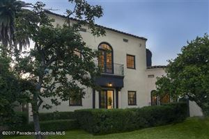 Featured picture for the property 817001354