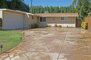 Featured picture for the property 217011355