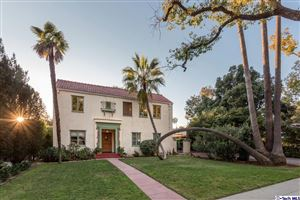 Featured picture for the property 818002355