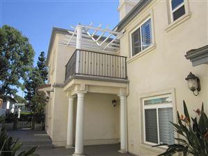Photo of 785 South MARENGO Avenue #2, Pasadena, CA 91106 (MLS # 817002356)