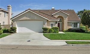 Featured picture for the property 217005357