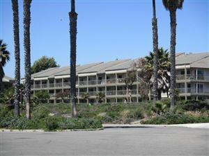 Photo of 703 REEF Circle #703, Port Hueneme, CA 93041 (MLS # 217007357)