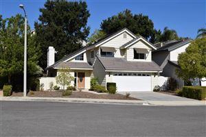 Photo of 526 ASPEN VIEW Court, Oak Park, CA 91377 (MLS # 217011357)