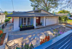 Featured picture for the property 817000357