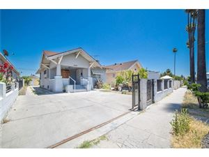 Featured picture for the property SR17135357