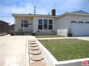 Featured picture for the property 17243358