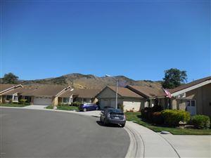 Photo of 40031 VILLAGE 40, Camarillo, CA 93012 (MLS # 217007358)