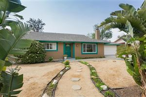 Featured picture for the property 218003358