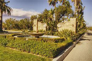 Photo of 291 RIVERDALE Court #110, Camarillo, CA 93012 (MLS # 217014359)