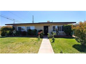 Featured picture for the property SR18124359