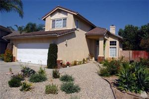 Featured picture for the property 216009360