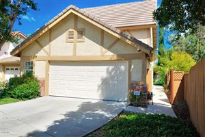 Photo of 30434 PASSAGEWAY Place, Agoura Hills, CA 91301 (MLS # 217011360)