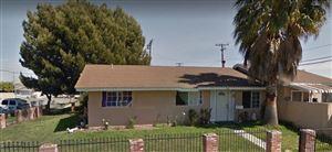 Photo of 4950 CLOYNE Street, Oxnard, CA 93033 (MLS # 217013360)