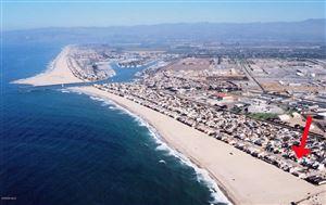 Tiny photo for 300 OCEAN Drive, Oxnard, CA 93035 (MLS # 217008361)