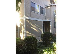 Photo of 11300 FOOTHILL Boulevard #65, Sylmar, CA 91342 (MLS # SR17261361)