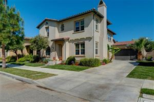 Photo of 8167 PLATINUM Street, Ventura, CA 93004 (MLS # 217011362)