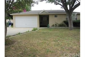 Featured picture for the property SR17191362