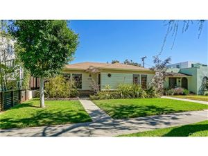 Featured picture for the property SR18226362