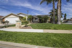 Featured picture for the property 217003363