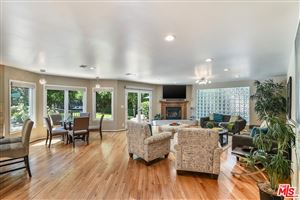 Featured picture for the property 18359364