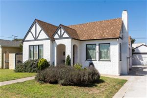 Featured picture for the property 217010364