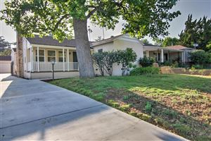 Featured picture for the property 817000365