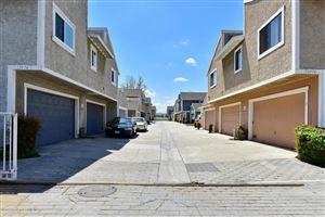 Photo of 13974 FRANCISQUITO Avenue #22, Baldwin Park, CA 91706 (MLS # 817002365)