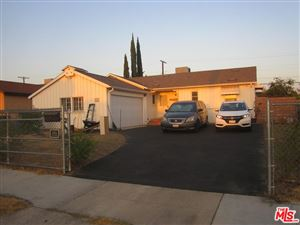Featured picture for the property 18389366