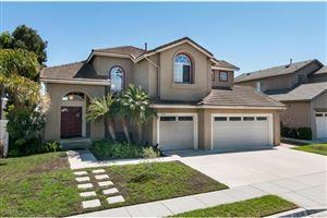 Photo of 7806 HAYWARD Street, Ventura, CA 93004 (MLS # 217010366)