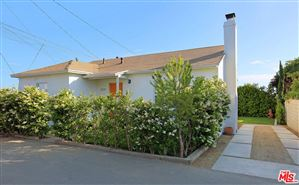 Featured picture for the property 17253368
