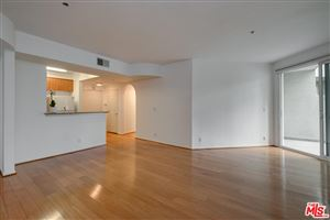 Photo of 620 South GRAMERCY Place #117, Los Angeles , CA 90005 (MLS # 17286368)