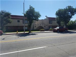 Featured picture for the property SR18226368
