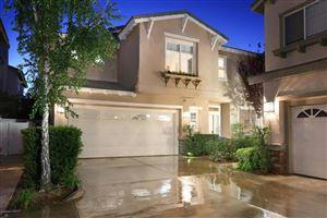 Photo of 15 COTTONWOOD Drive, Aliso Viejo, CA 92656 (MLS # 817000369)