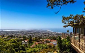 Photo of 494 MARIPOSA Drive, Ventura, CA 93001 (MLS # 217007371)